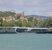 Vacances actives: découvrez les charmes de la Provence avec Avalon Waterways