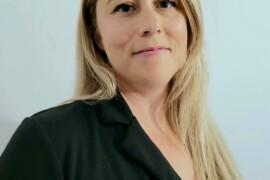 [NOMINATION] Transat: Marie-Ève Charbonneau est promue chef des groupes pour Québec et Ottawa