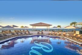 Voici la liste des 20 propriétés Blue Diamond Resorts faisant désormais partie de la collection Autograph de Marriott