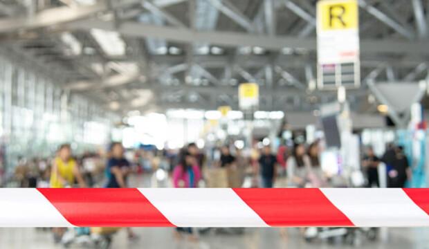 Le Canada émet un avis contre les voyages non essentiels depuis 18 mois, quel sera l'impact sur les réservations cet hiver?